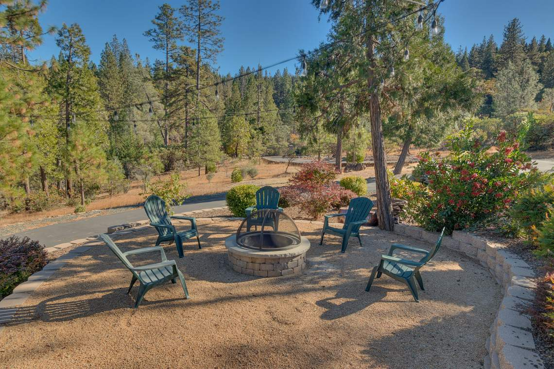 11492-Deer-Creek-Ln-Nevada-print-003-007-Entry-Detail-4200x2800-300dpi
