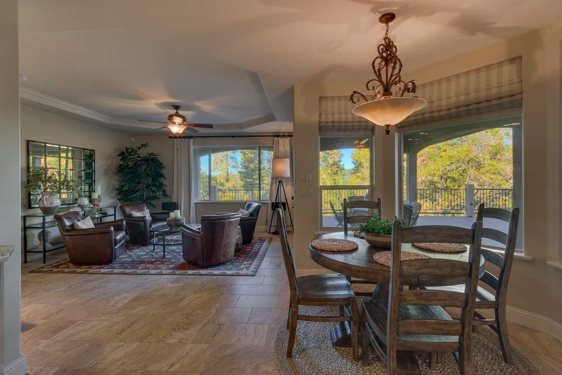 11492-Deer-Creek-Ln-Nevada-print-018-017-Breakfast-Area-Kitchen-4200x2800-300dpi