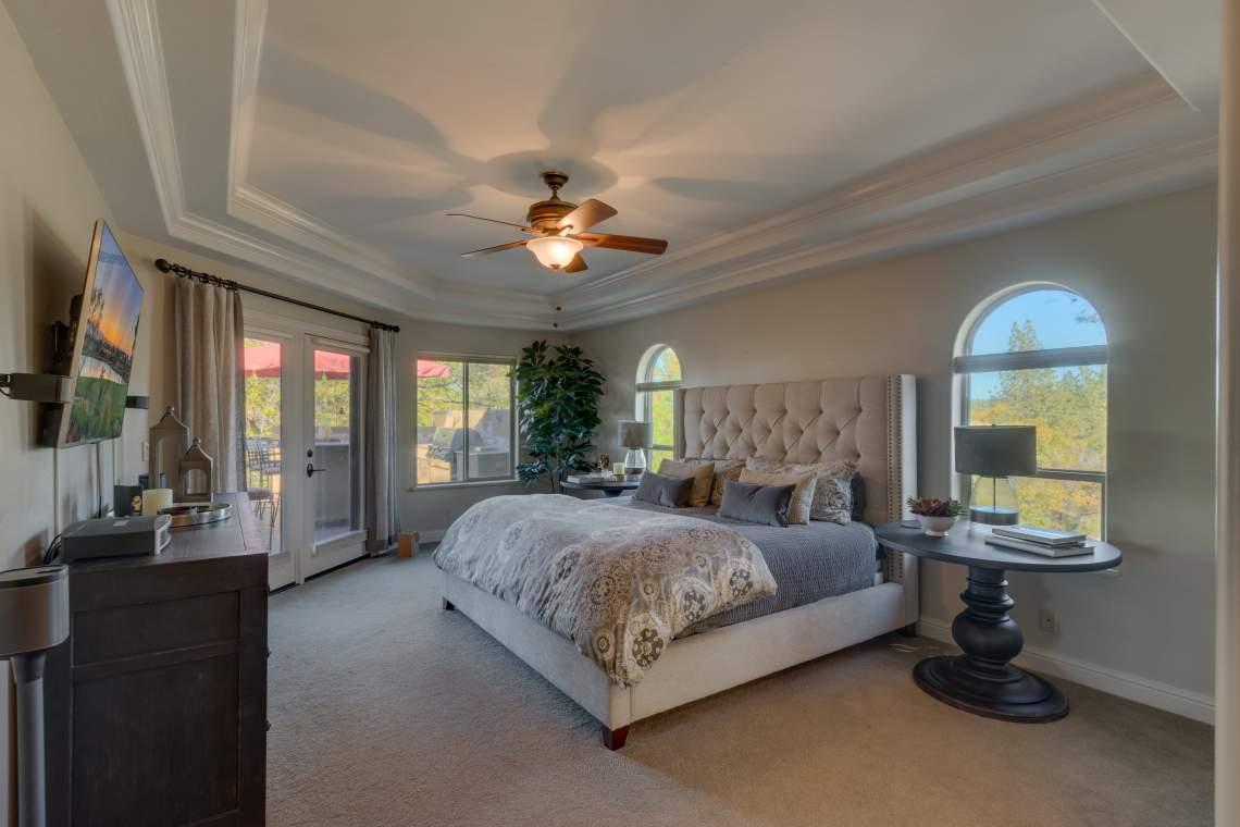 11492-Deer-Creek-Ln-Nevada-print-022-019-Master-Bedroom-Ensuite-4200x2800-300dpi