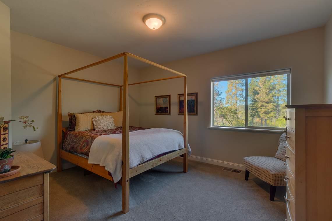 11492-Deer-Creek-Ln-Nevada-print-026-026-Bedroom-4200x2800-300dpi