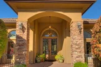 11492 Deer Creek Lane | Nevada City, CA | $1,300,000
