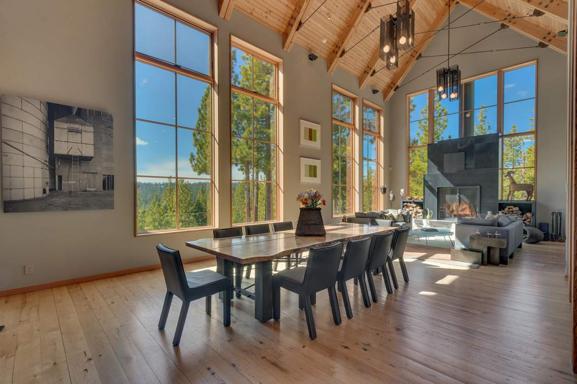 13005-Falcon-Point-Pl-Truckee-large-004-018-Dining-Room-1500x1000-72dpi