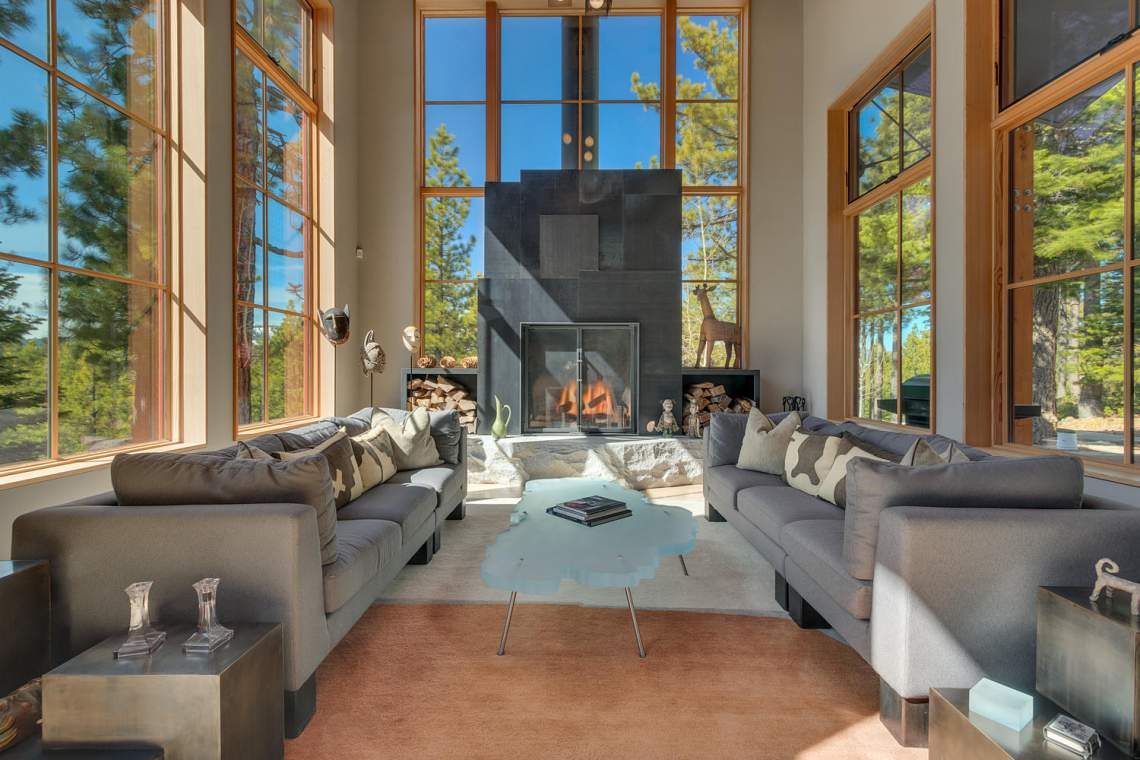 13005-Falcon-Point-Pl-Truckee-large-005-010-Living-Room-1500x1000-72dpi