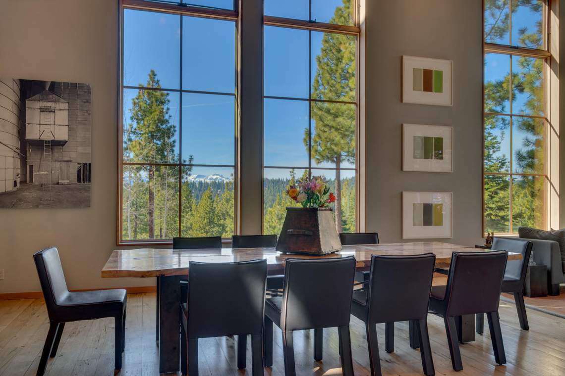 13005-Falcon-Point-Pl-Truckee-large-009-034-Dining-Room-1500x1000-72dpi