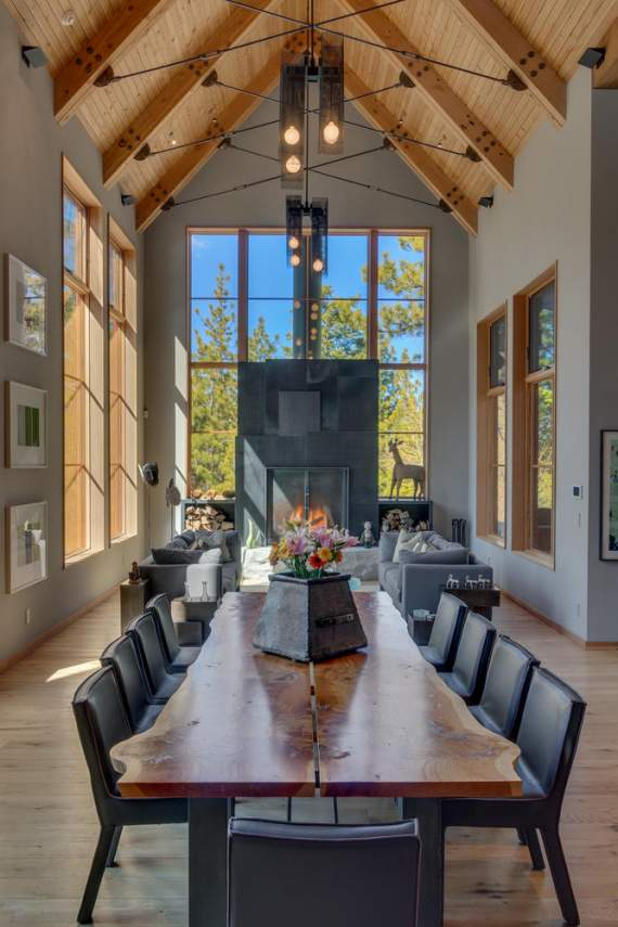 13005-Falcon-Point-Pl-Truckee-large-010-014-Dining-Room-667x1000-72dpi