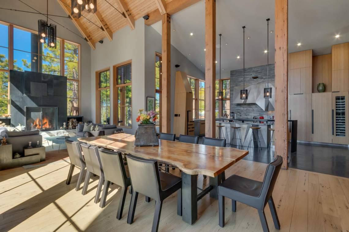 13005-Falcon-Point-Pl-Truckee-large-012-016-Dining-Room-1500x1000-72dpi