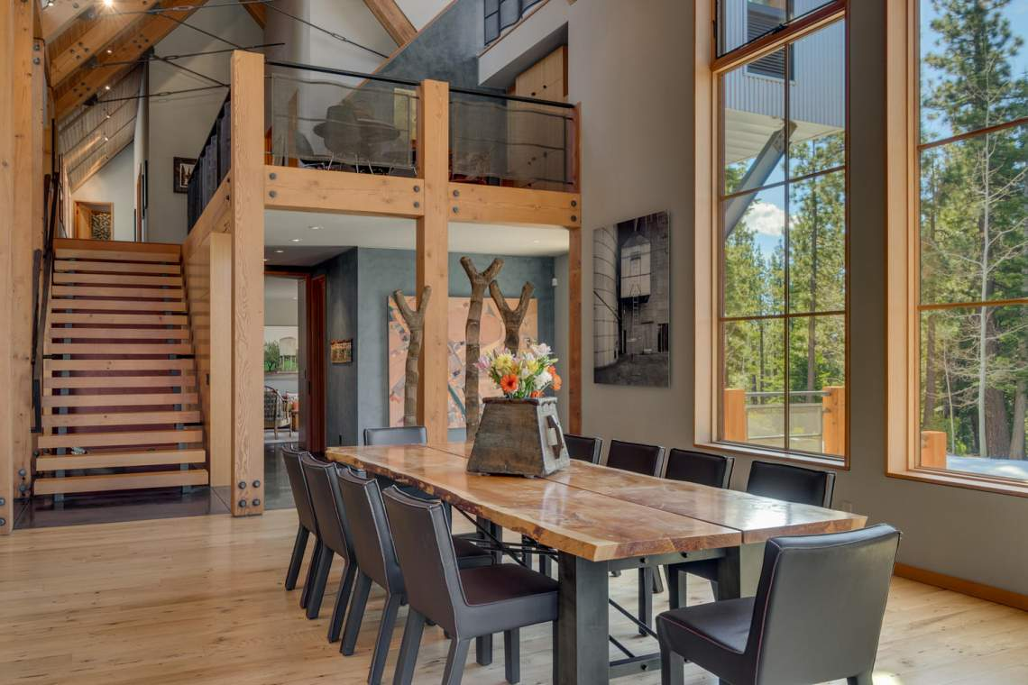 13005-Falcon-Point-Pl-Truckee-large-017-015-Dining-Room-1500x1000-72dpi