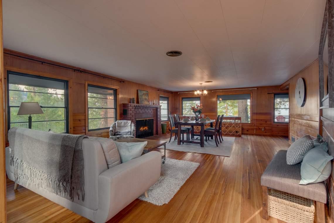 1754-US50-Glenbrook-NV-89413-large-007-019-Living-Room-1500x1000-72dpi