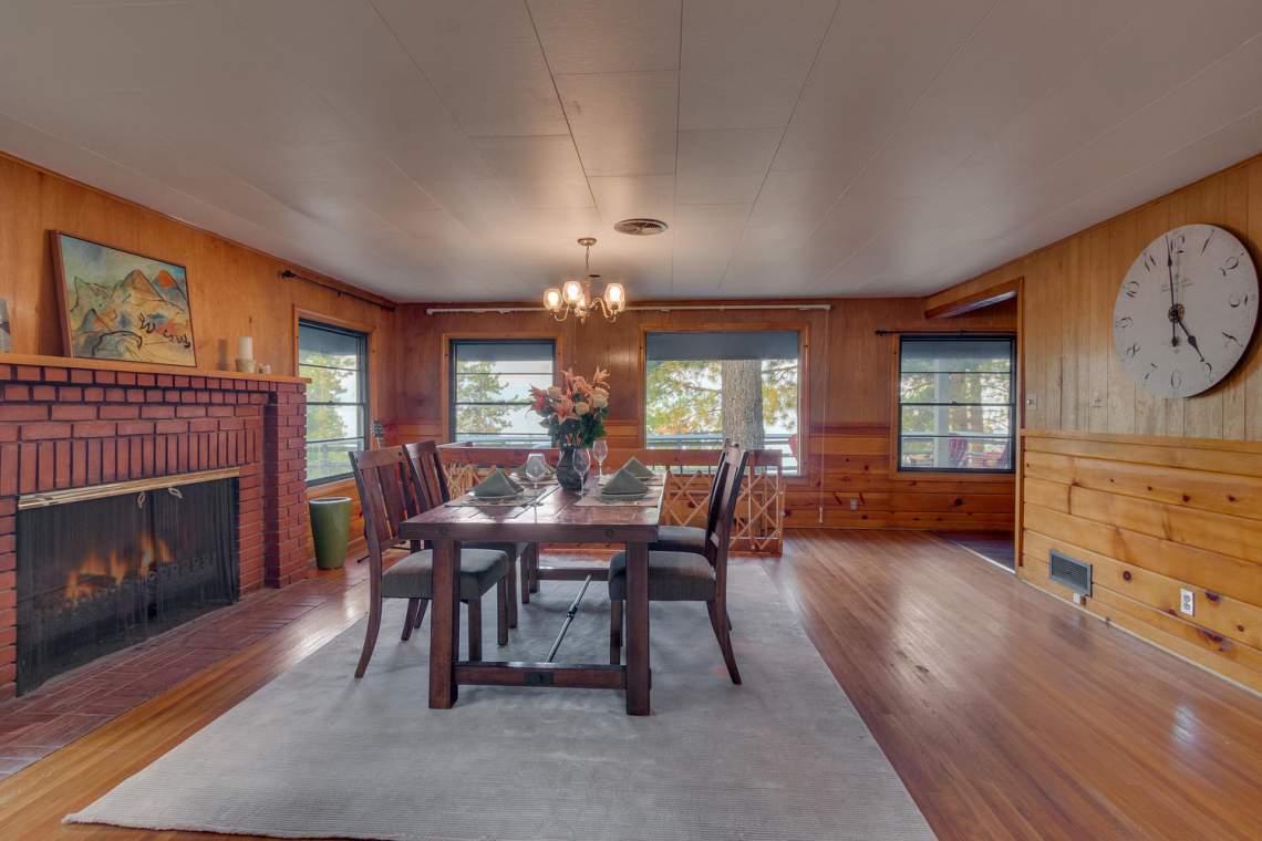 1754-US50-Glenbrook-NV-89413-large-008-022-Living-Room-1500x1000-72dpi