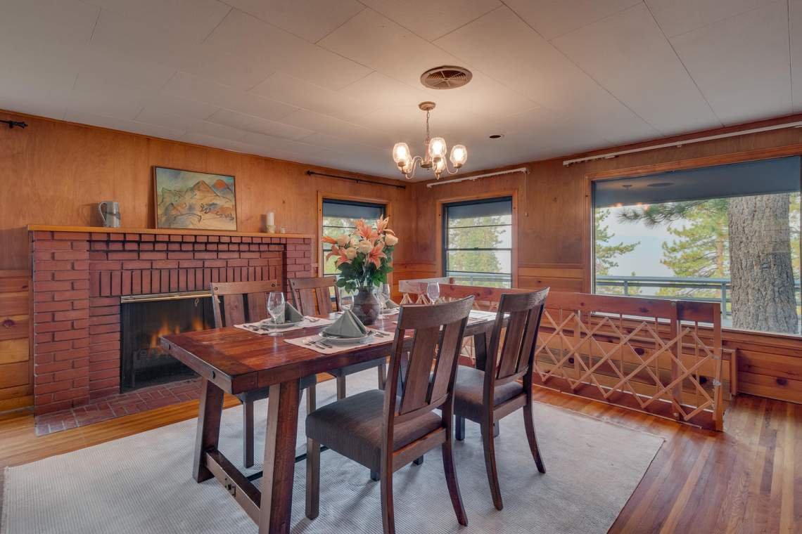 1754-US50-Glenbrook-NV-89413-large-009-020-Dining-Room-1500x1000-72dpi