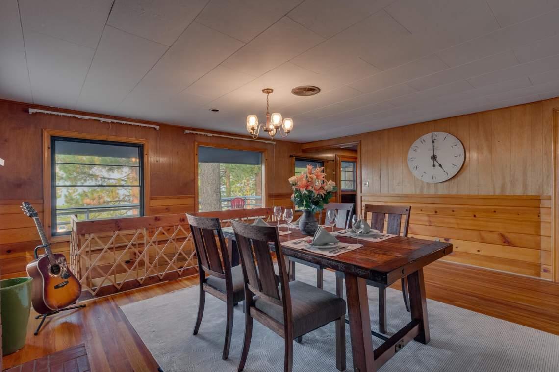 1754-US50-Glenbrook-NV-89413-large-010-018-Dining-Room-1500x1000-72dpi