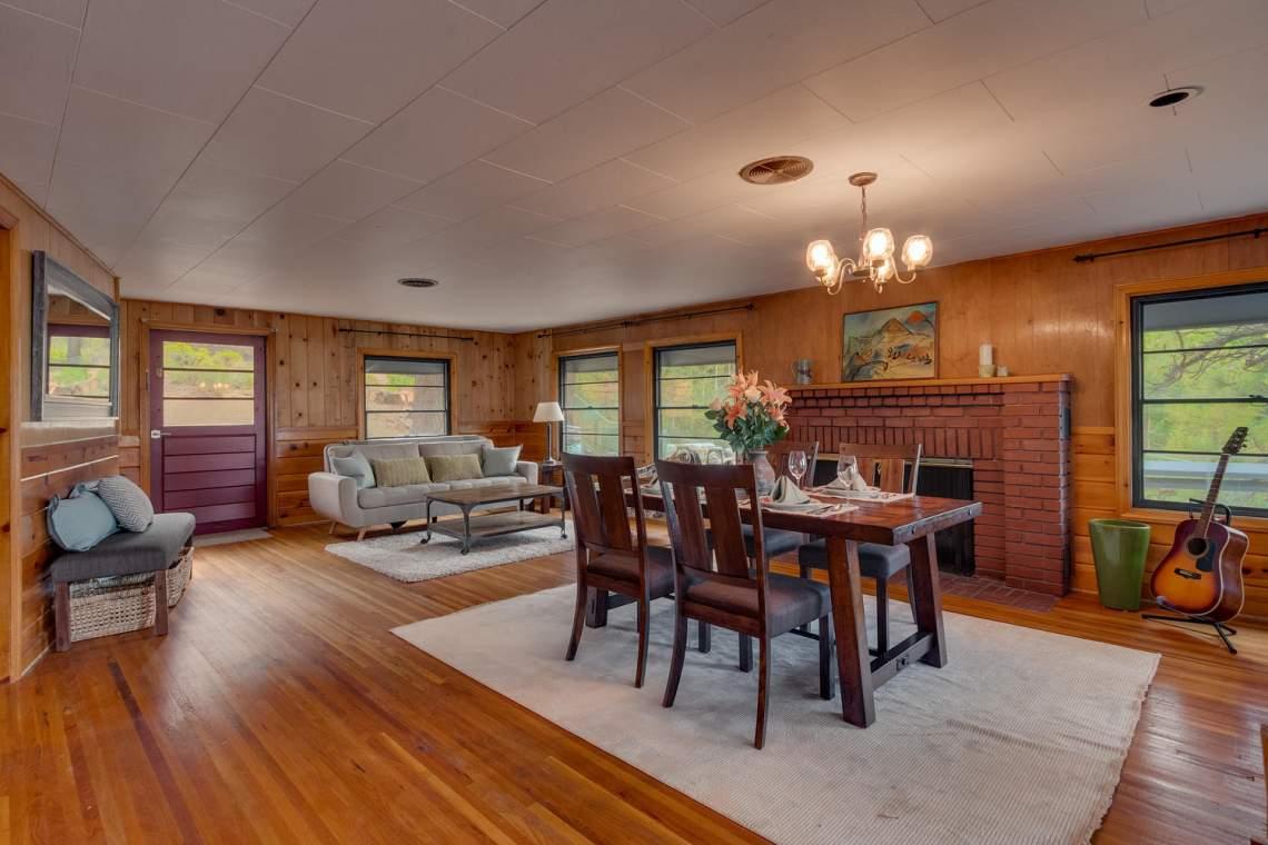 1754-US50-Glenbrook-NV-89413-large-011-013-Dining-Room-Living-Room-1500x1000-72dpi