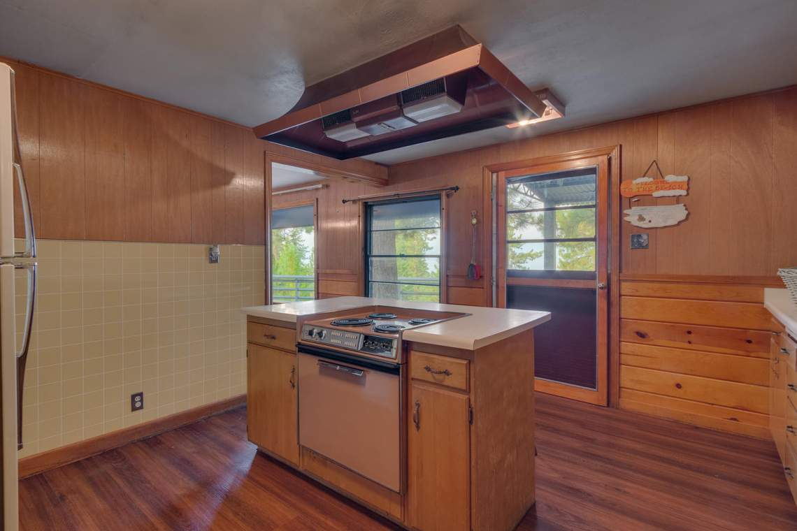 1754-US50-Glenbrook-NV-89413-large-012-021-Kitchen-1500x1000-72dpi