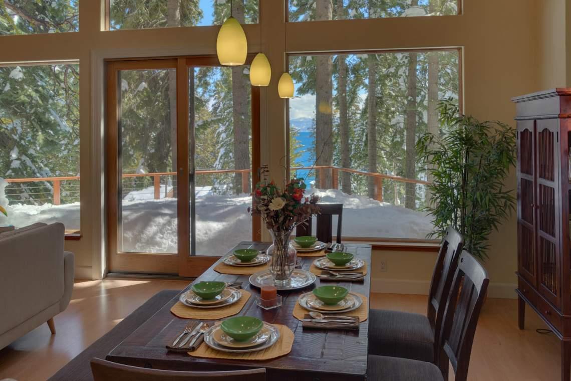 194-Simplon-Pass-Rd-Homewood-large-005-003-Dining-Room-1500x1000-72dpi
