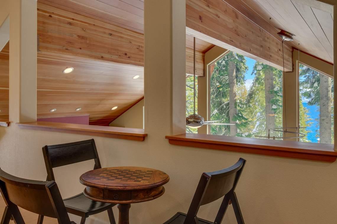 194-Simplon-Pass-Rd-Homewood-large-008-015-Loft-1500x1000-72dpi