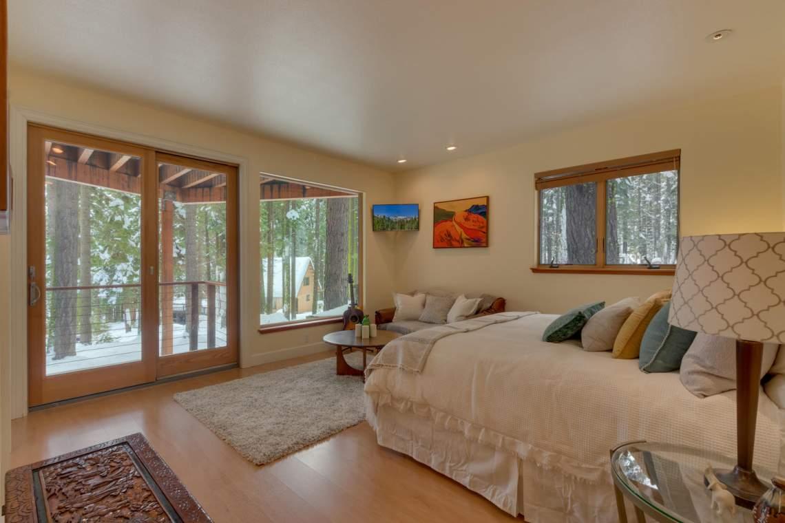 194-Simplon-Pass-Rd-Homewood-large-012-012-Master-Bedroom-Ensuite-1500x1000-72dpi