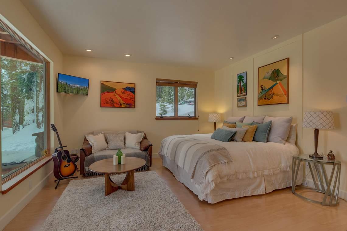 194-Simplon-Pass-Rd-Homewood-large-013-014-Master-Bedroom-Ensuite-1500x1000-72dpi