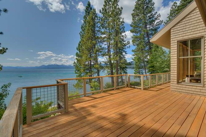 2200-N-Lake-Blvd-Tahoe-City-CA-small-021-020-Patio-666x444-72dpi