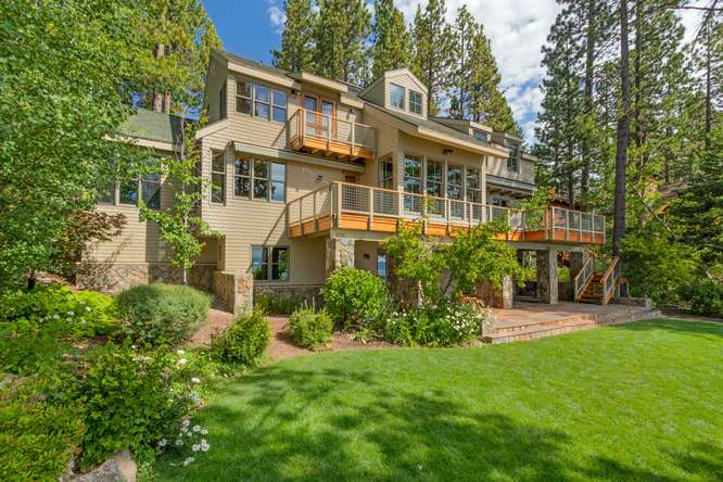2200-N-Lake-Blvd-Tahoe-City-CA-small-027-026-Back-Exterior-666x445-72dpi