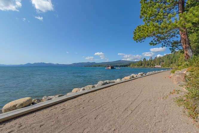 2200-N-Lake-Blvd-Tahoe-City-CA-small-031-038-Beach-666x444-72dpi