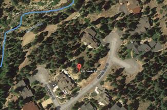 433 Creeks End Court