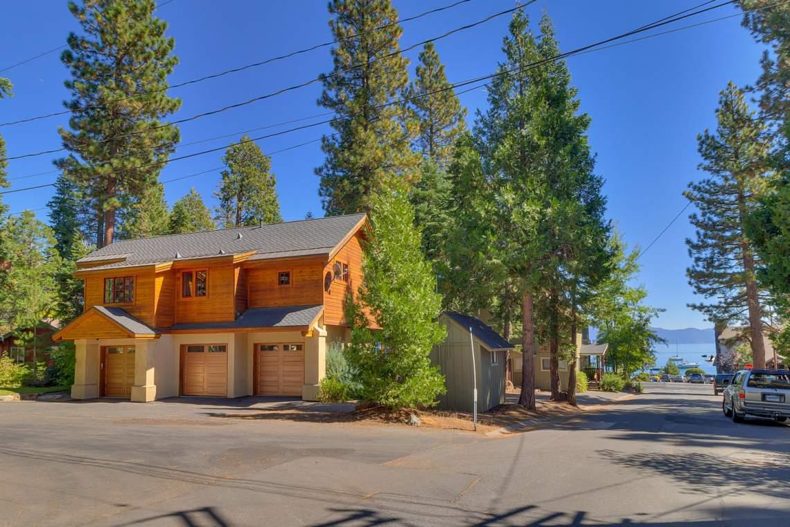 5019 California St Carnelian-large-005-6-Back Exterior-1500x1000-72dpi