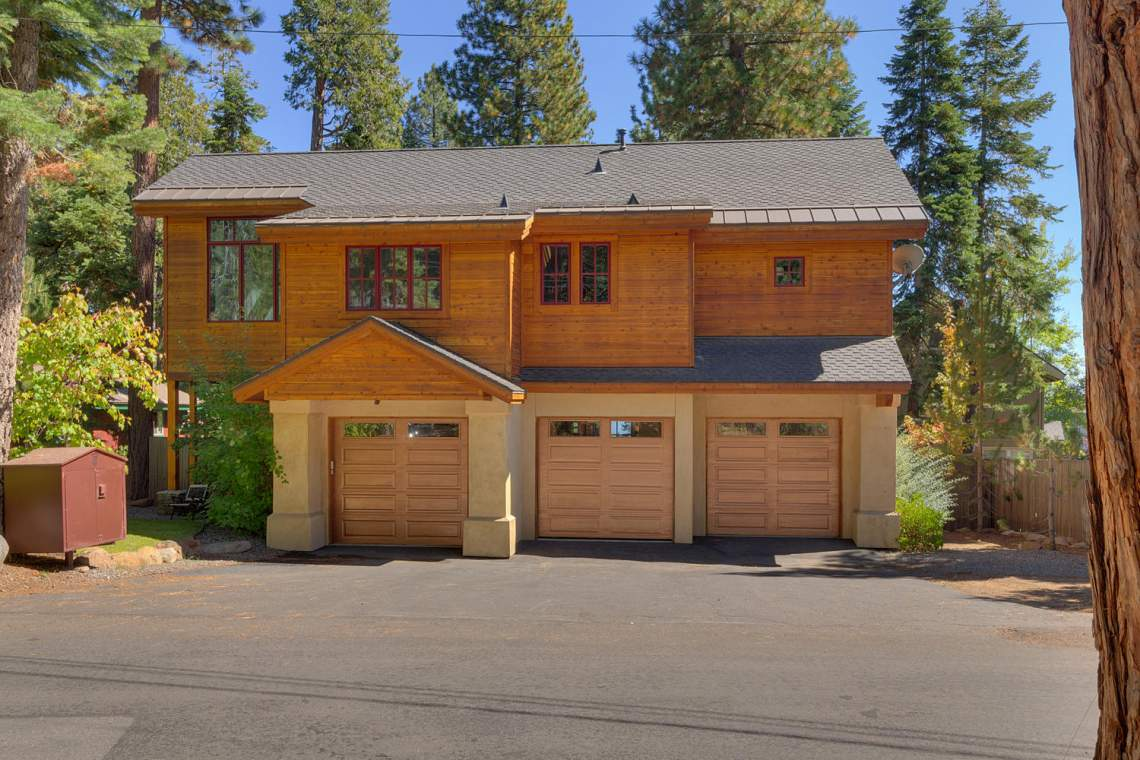 5019 California St Carnelian-large-006-8-Back Exterior-1500x1000-72dpi