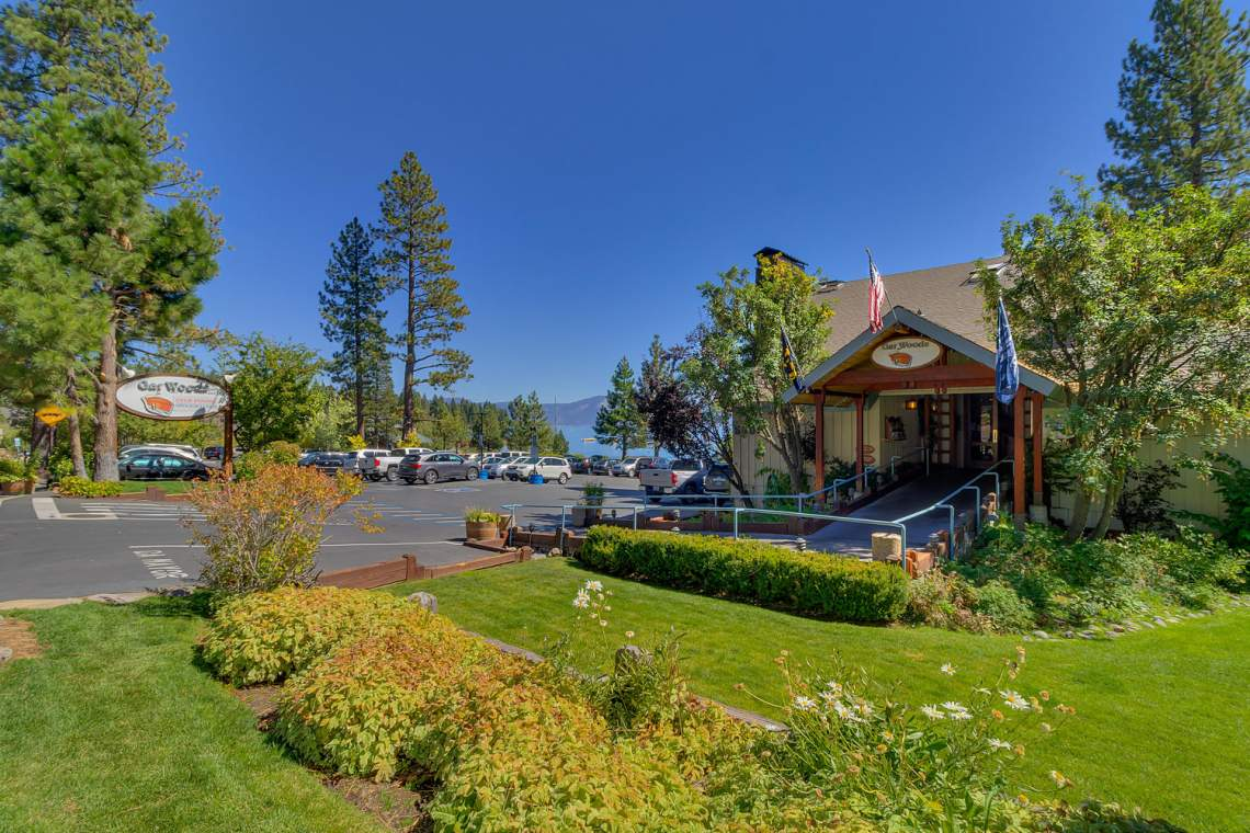 5019 California St Carnelian-large-009-10-Gar Woods-1500x1000-72dpi