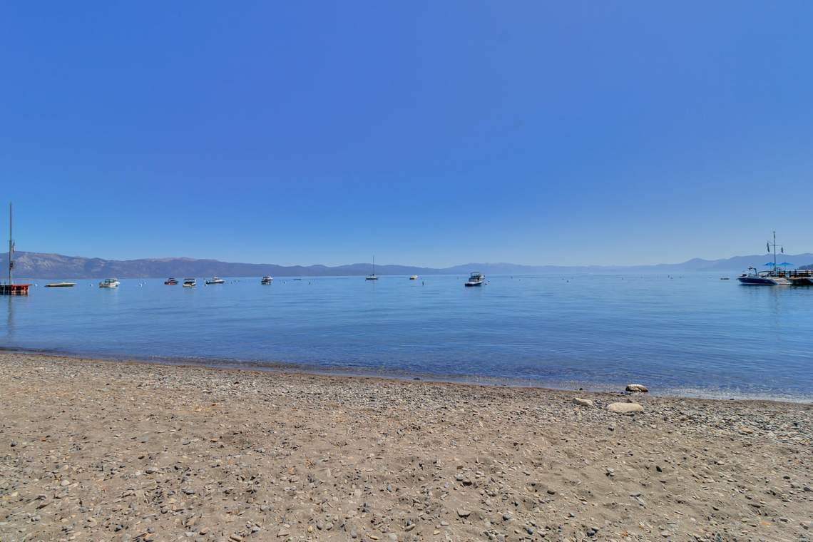 5019 California St Carnelian-large-012-5-Gar Woods Beach-1500x1000-72dpi