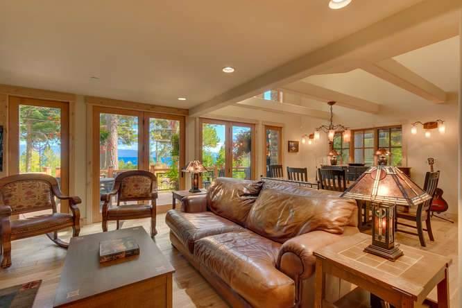 5019 California St Carnelian-small-015-31-Living Room-666x444-72dpi