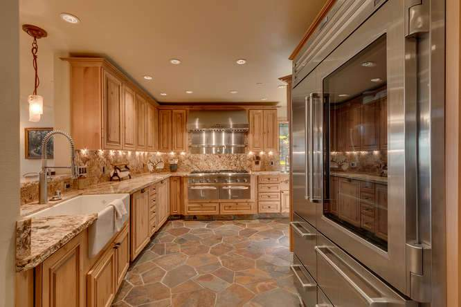 5019 California St Carnelian-small-019-30-Kitchen-666x445-72dpi
