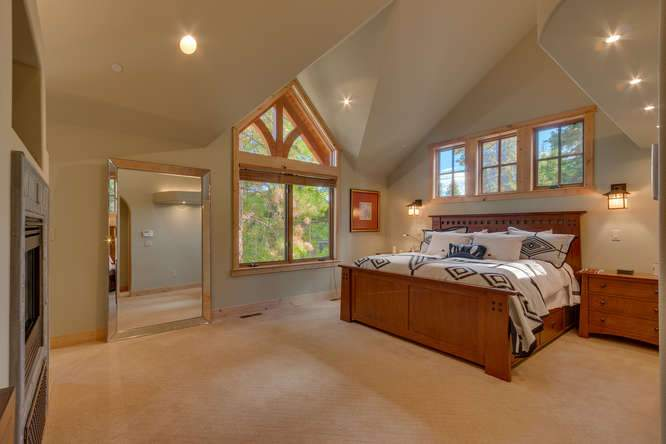 5019 California St Carnelian-small-022-21-Master Bedroom Ensuite-666x445-72dpi