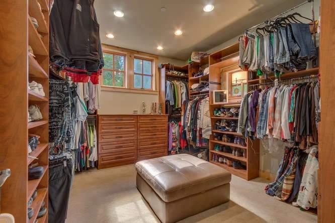 5019 California St Carnelian-small-024-16-Master Closet-666x444-72dpi