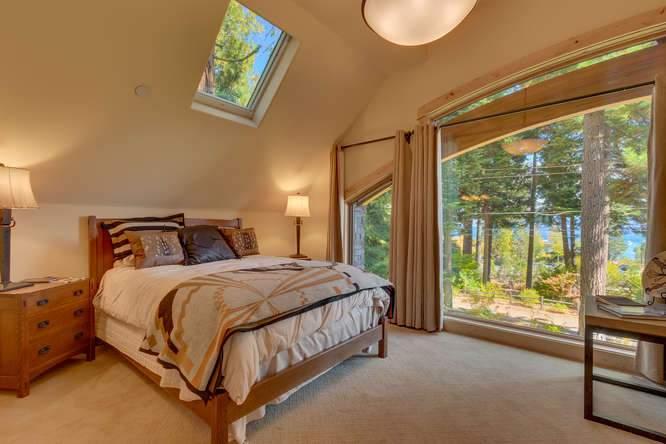 5019 California St Carnelian-small-027-37-Bedroom-666x445-72dpi