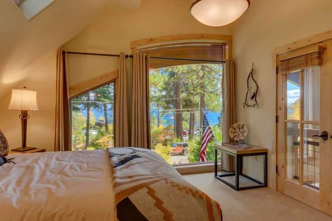 5019 California St Carnelian-small-029-13-Bedroom-666x444-72dpi