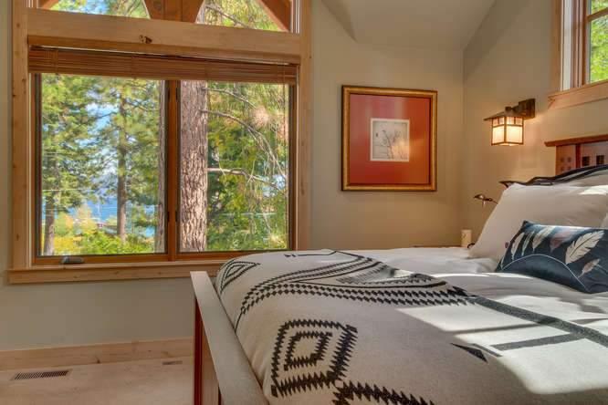 5019 California St Carnelian-small-031-23-Bedroom-666x444-72dpi