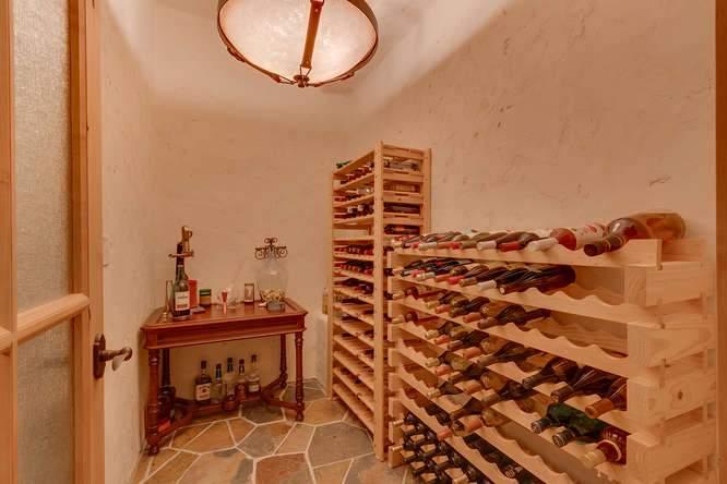 5019 California St Carnelian-small-038-28-Wine Room-666x445-72dpi