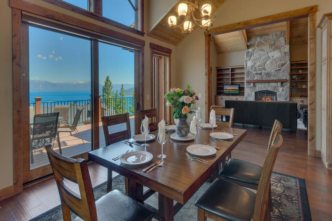 571-Lakeridge-Dr-Meeks-Bay-CA-large-011-004-Dining-Room-1500x1000-72dpi