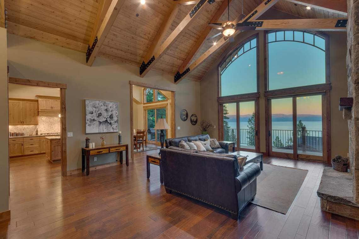 571-Lakeridge-Dr-Meeks-Bay-CA-large-033-026-Living-Room-at-Sunset-1500x1000-72dpi