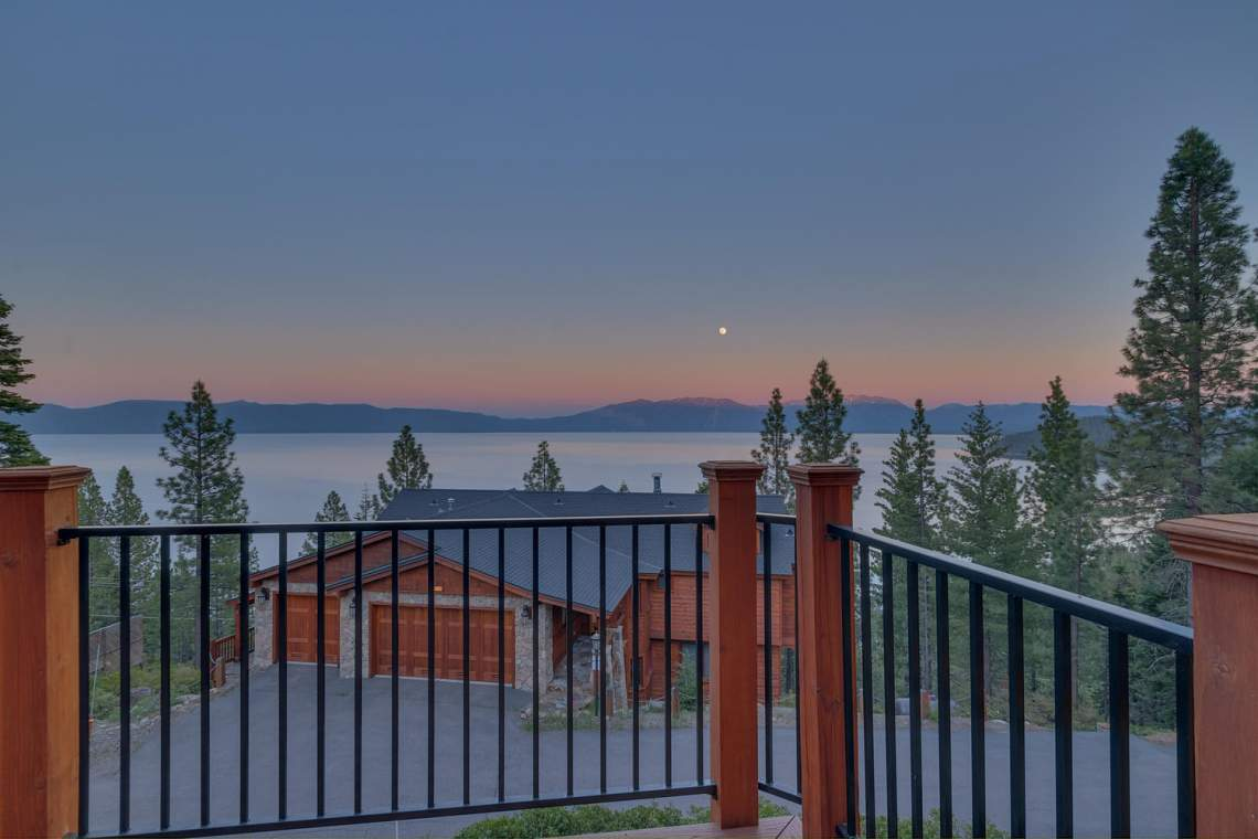 571-Lakeridge-Dr-Meeks-Bay-CA-large-034-030-View-at-Dusk-1500x1000-72dpi