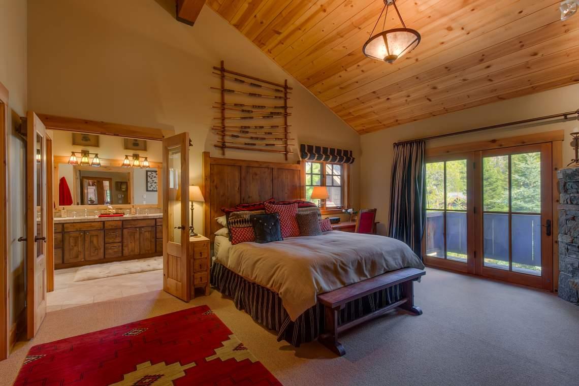 83 Winding Creek Way Olympic-print-017-28-Master Bedroom Ensuite-4200x2800-300dpi