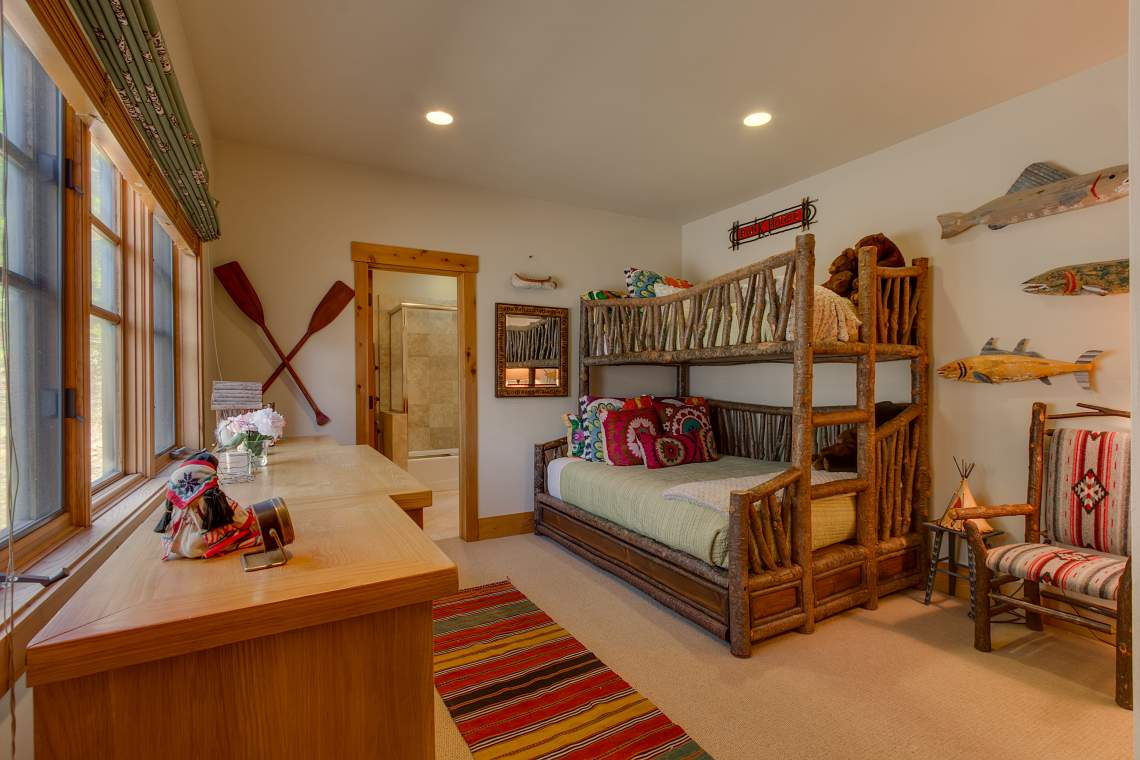 83 Winding Creek Way Olympic-print-030-25-Bedroom-4200x2800-300dpi