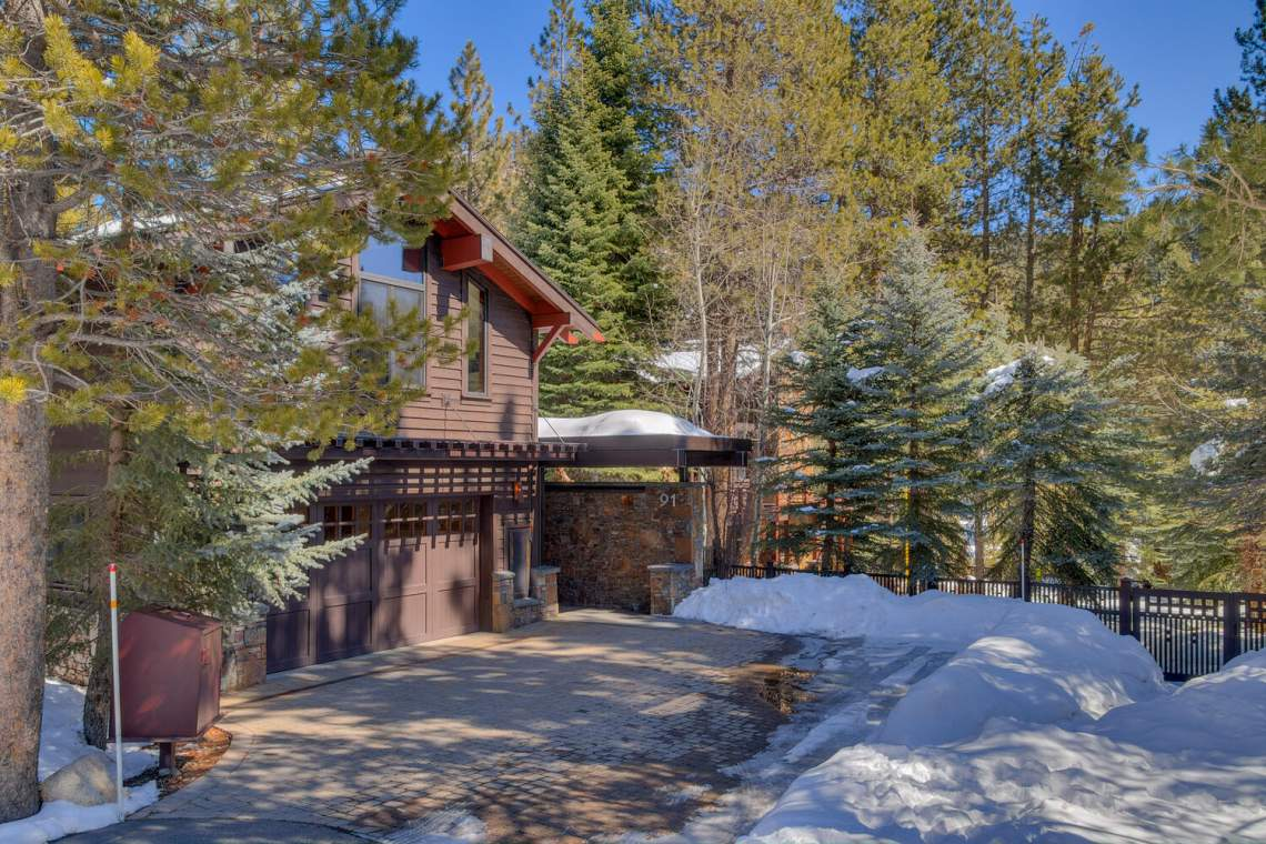 91-Winding-Creek-Rd-Olympic-large-002-014-Front-Exterior-1500x1000-72dpi