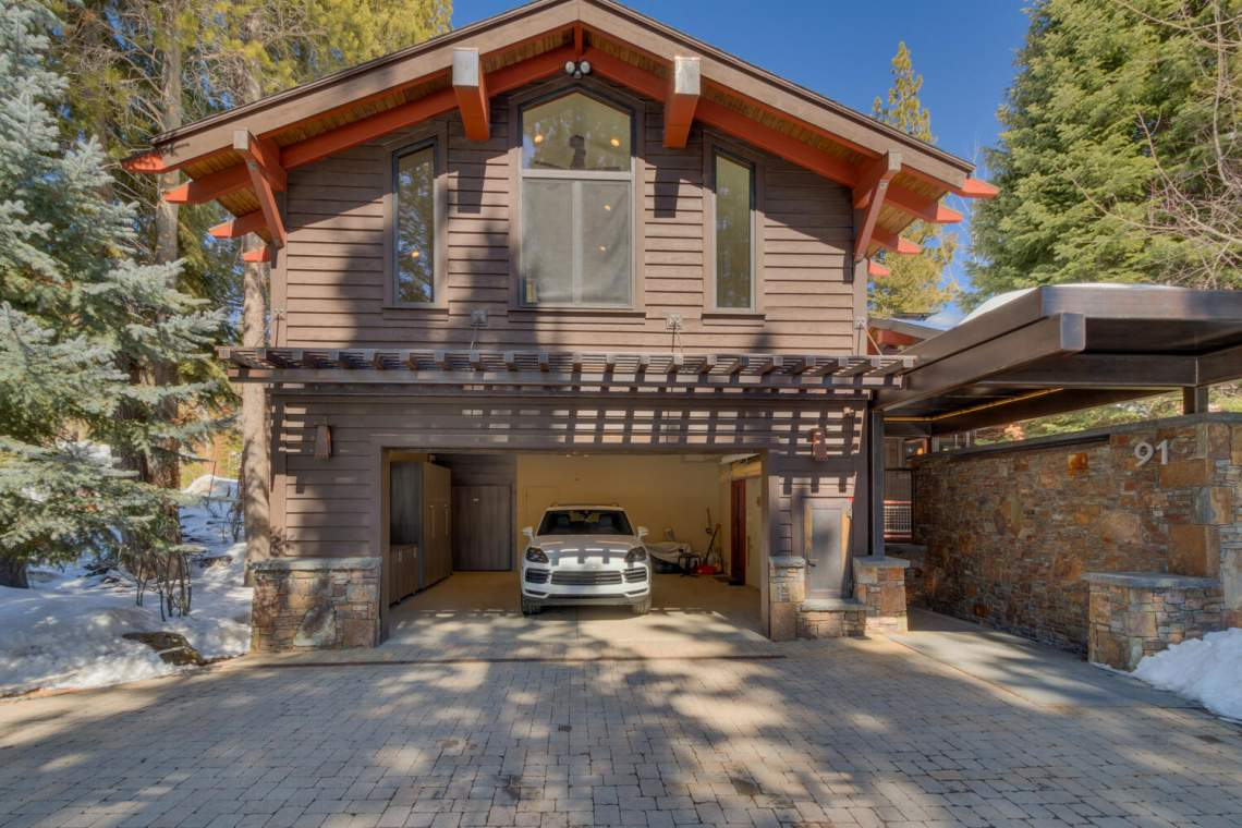 91-Winding-Creek-Rd-Olympic-large-003-010-Front-Exterior-1500x1000-72dpi