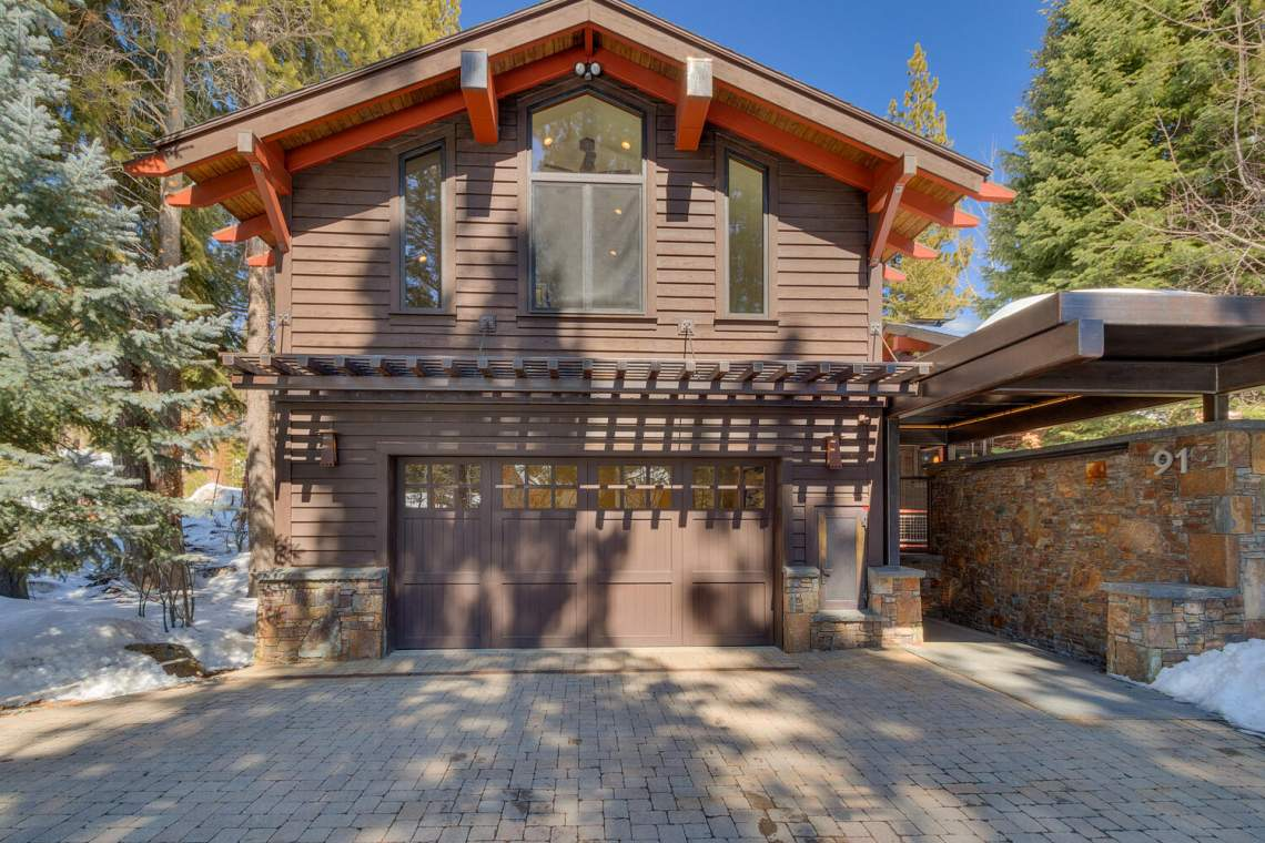 91-Winding-Creek-Rd-Olympic-large-004-009-Front-Exterior-1500x1000-72dpi