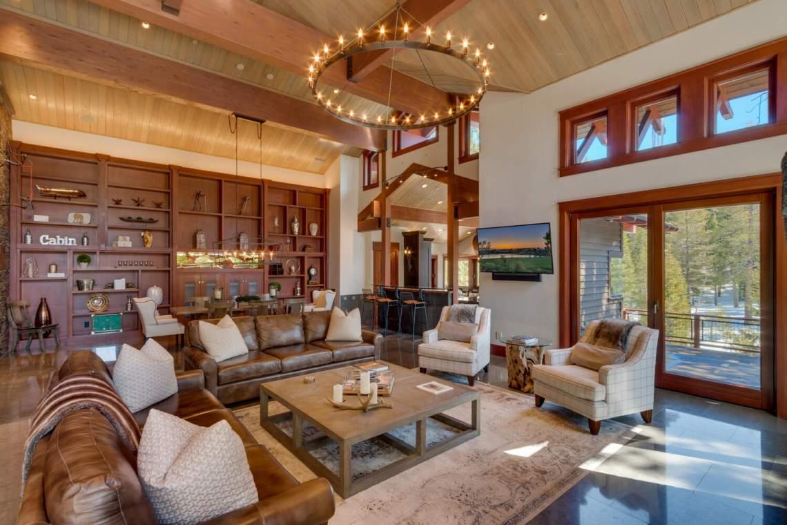 91-Winding-Creek-Rd-Olympic-large-006-018-Great-Room-1500x1000-72dpi