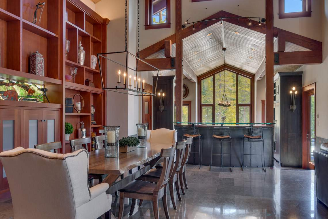 91-Winding-Creek-Rd-Olympic-large-009-020-Dining-Room-1500x1000-72dpi