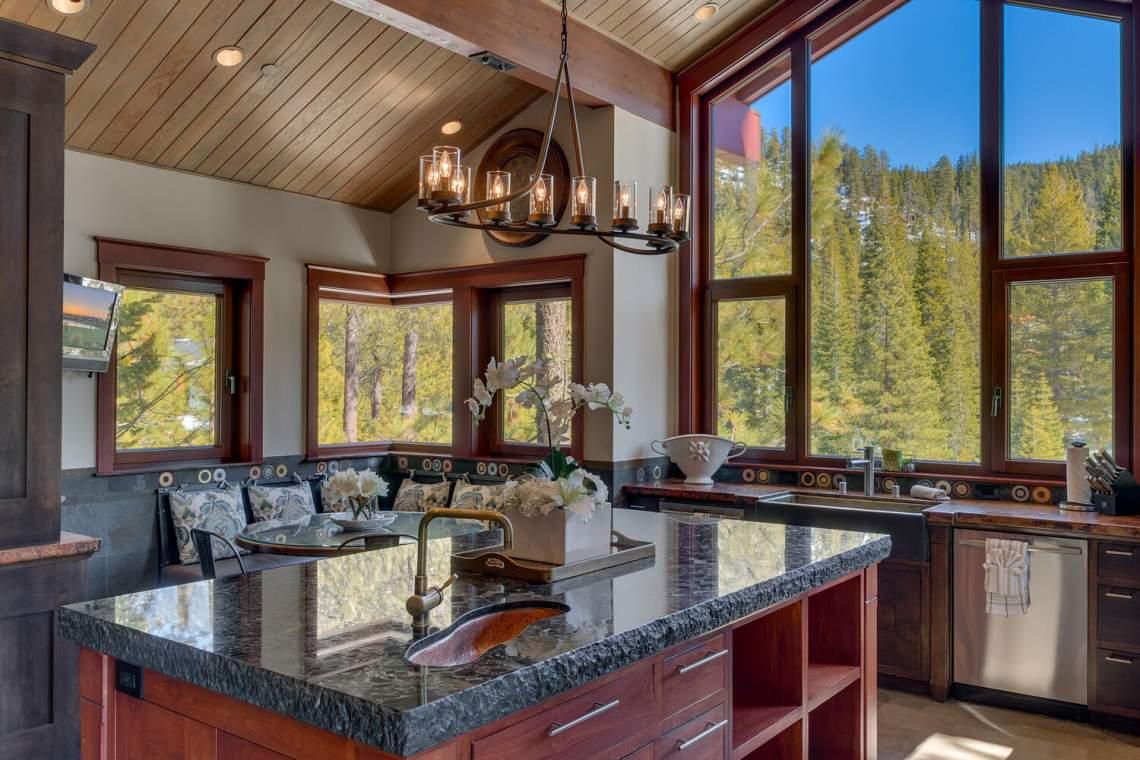 91-Winding-Creek-Rd-Olympic-large-011-023-Kitchen-1500x1000-72dpi