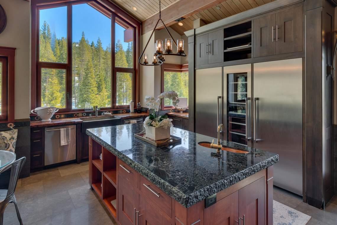 91-Winding-Creek-Rd-Olympic-large-012-007-Kitchen-1500x1000-72dpi