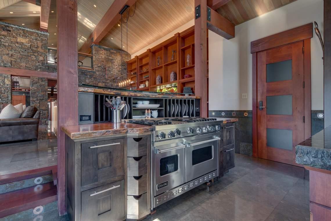 91-Winding-Creek-Rd-Olympic-large-013-011-Kitchen-1500x1000-72dpi